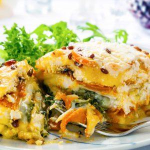 lasaña-verduras
