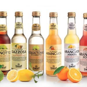 refrescos-sin-alcohol